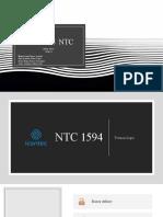 Normas NTC.pptx