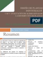 F.C.2.5.C DPI  FACTORES MATERIAL, MAQUINARIA Y HOMBRE - TEMA 11