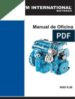 MO-NGD-9.3.pdf