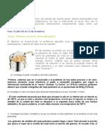 Foro 3-Edmundo Palomino H.docx