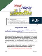 CS General Info 11-26-02