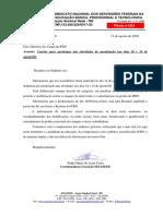 003_ Ofício Circular_Ativ_ Paralisação 18 e 19_08_20
