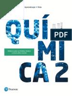 QUIMICA 2.pdf