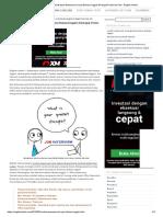 7 Contoh Percakapan Wawancara Kerja Bahasa Inggris Berbagai Posisi dan Arti - English Admin.pdf