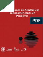 Libro-Reflexiones-de-Academicos-Latinoamericanos-en-Pandemia-2020