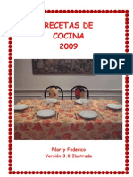recetas30-A5