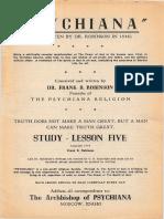 1946__robinson___new_psychiana_lesson_5