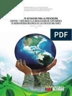 cartilla_LINEAMIENTO.pdf