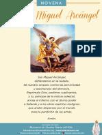PDF-Novena-San-Miguel.pdf