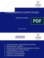 Corto PlazoTINTAYA.pdf