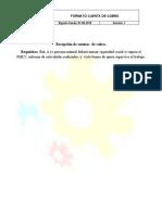 MODELO CUENTA DE COBRO (1).doc