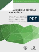 ENERGETICA.pdf