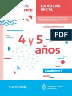 SeguimosEducando-C7_INICIAL_4y5_web.pdf