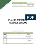 01-SEINCO - PLAN DE RRSS (2)