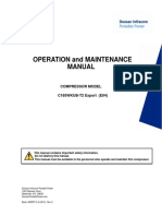 Doosan_02022015150835_621_46555713- Operation and Maintenance Manual