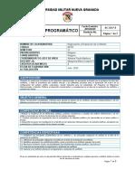 CONTENIDO PROGRAMATICO.docx