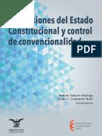 Dimensiones del Estado Constitucional_0.pdf