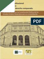 La Justicia Constitucional en México - Emanuel López Sáenz.pdf