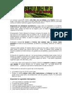TEXTOS REFLEXIONAR.docx