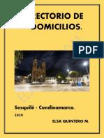 DIRECTORIO DOMICILIOS SESQUILÉ PDF.pdf