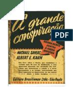 128307406-A-GRANDE-CONSPIRACAO-LIVRO-IV-Cap-XXII