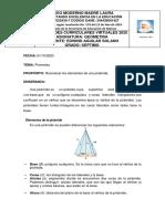 PIRAMIDES.pdf QUIZ