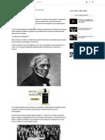 ley de faraday _ inducción electromagnética - espaciociencia.com