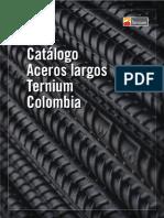 catalogo-aceros-largos-agosto2020.pdf