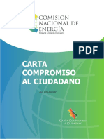 Comisión-Nacional-de-Energía-CNE