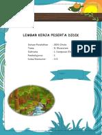56729-1602372630.pdf