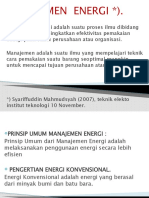 02-bahan-tayang-manajemen-energi-listrik.pptx