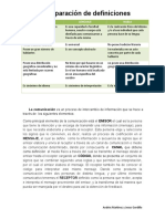 1era investigacion (lenguaje y comunicacion)