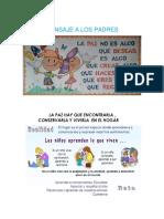 ENTREGA 19.pdf
