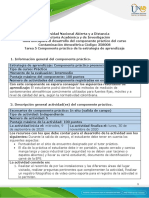 Formato-Guía para el desarrollo del componente práctico.pdf