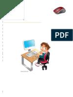 Tecnología en Informatica 3  trimestre 1.docx