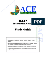 ACE IELTS STUDY GUIDE.pdf
