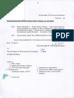 fixation-of-fee _ FG