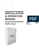 IOM NetProDual Daikin Rev 4.pdf