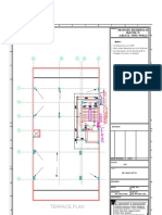 A-59 28-08-19-Model.pdf3.pdf