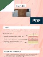 PA PDF