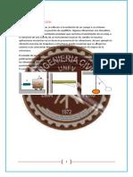 informe de dinamica vibraciones. srcibed.docx