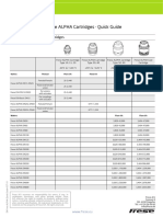 2-2-1 EN Frese ALPHA Quick Guide OCT 18.pdf
