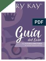 Guia_FD.pdf