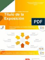 UNAD_plantilla_presentacion_logo (1) (1)