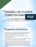 PresentaciónCFD San Marcos_V