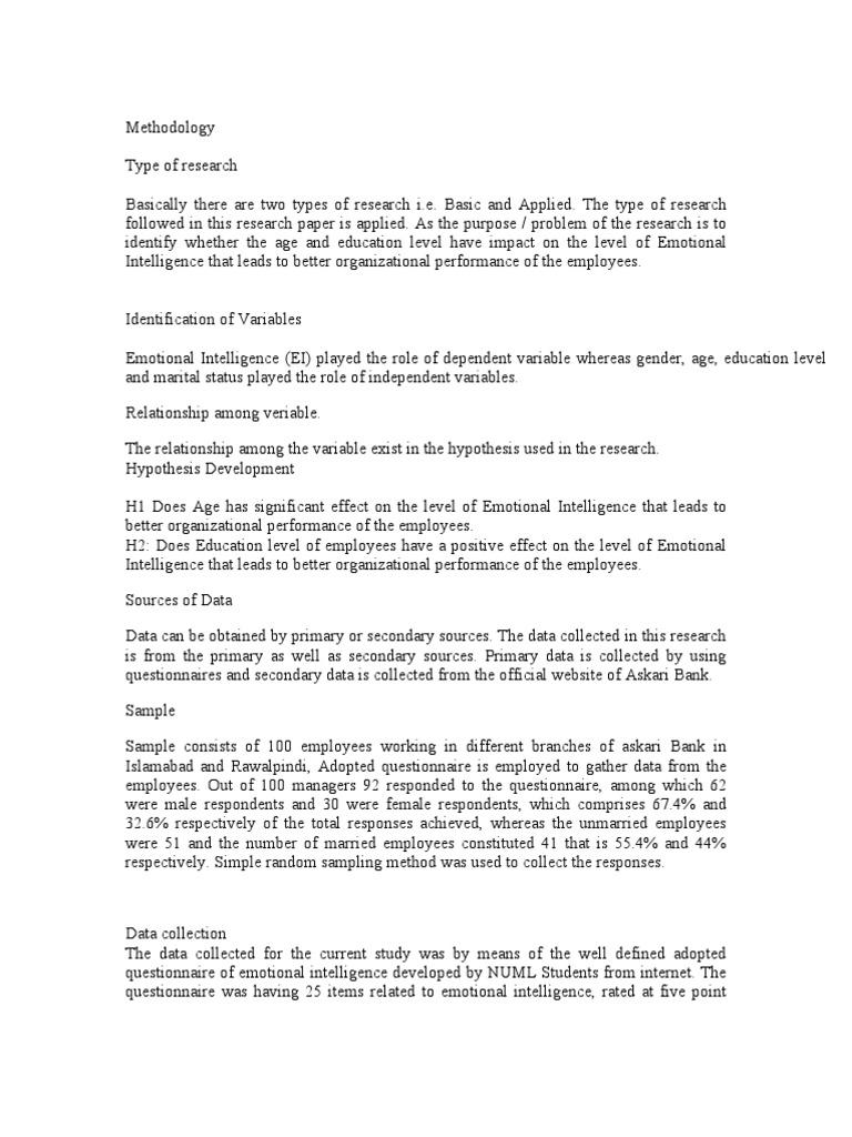 a structure of an essay memoir