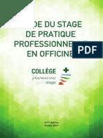 Guide-2017.pdf