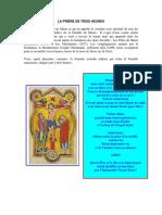 priere_de_trois_heures.pdf