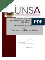 ENSAYO DE CRECIMIENTO ECONOMICO.docx