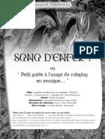 eo_sono_d_enfer